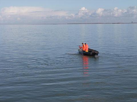 Zonder afspraken zullen veel beroepsvissers op open water, zoals het IJsselmeer, doorgaan met het benutten van karper