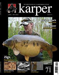 Karper 71