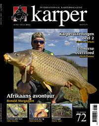 Karper 72