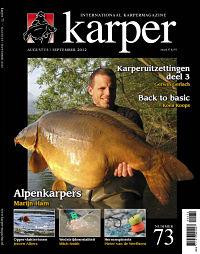 Karper 73