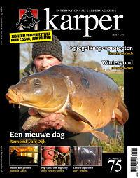 Karper 75