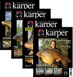 Karper-Covers