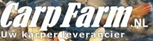 Logo-Carpfarm