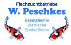 PeschkesLogo