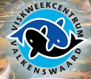 Viskweekcentrum Valkenswaard