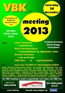 VBK Meeting