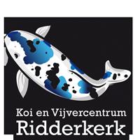 Koi Ridderkerk