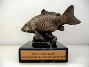 BVK-Wisseltrofee