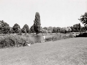 Flevopark-jaren-90