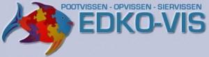 edko-logo
