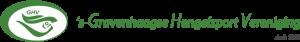 ghv_logo