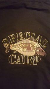 Special Carp - EDKO Vis