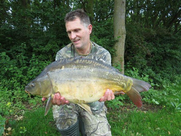 Juli 2014 64 cm 6 kg